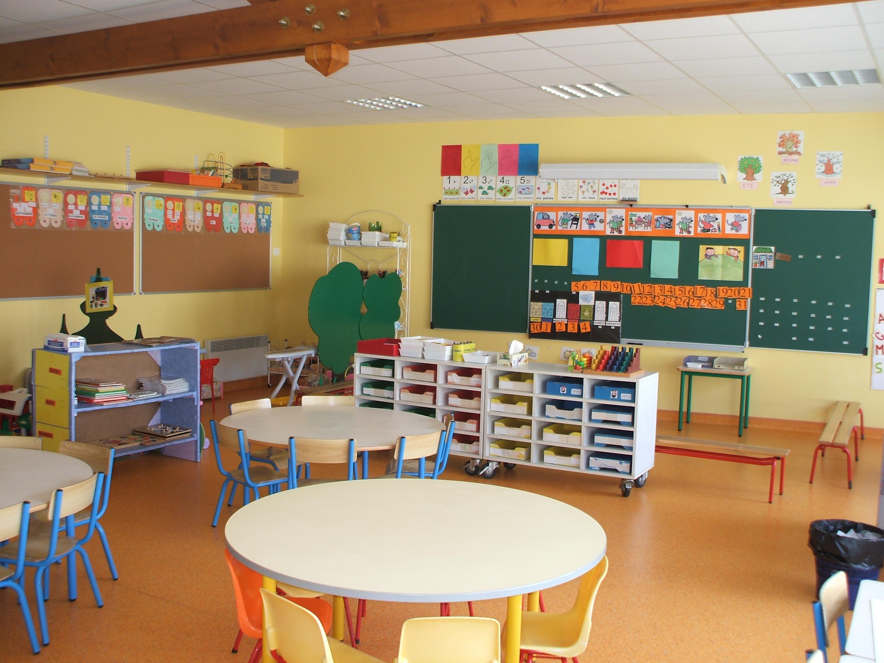 Conseil municipal du 07 juillet 2016 – Fermeture d'une école à Bellecroix : une erreur d'appréciation
