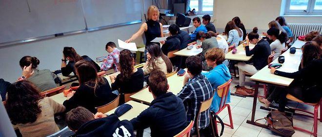 Réforme des Collèges : une erreur éducative, culturelle, politique et économique