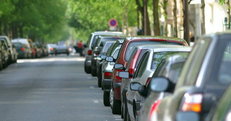 Stationnement payant à Metz : une absurdité qui va coûter cher !