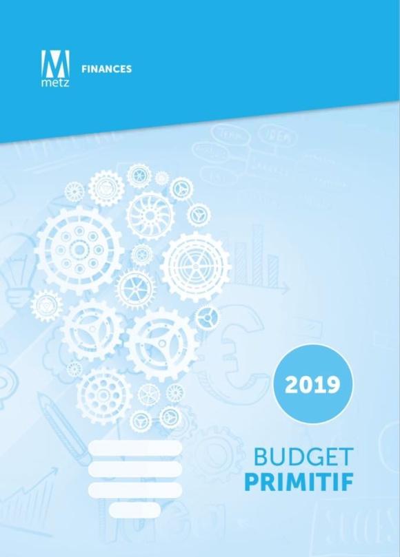 Conseil Municipal du 20/12/18 : des décisions budgétaires contraires aux intérêts des messins !