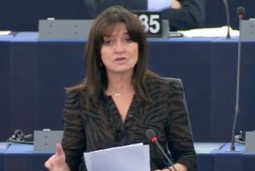 Débat sur la numérisation des services de soins et de santé au sein de l'UE