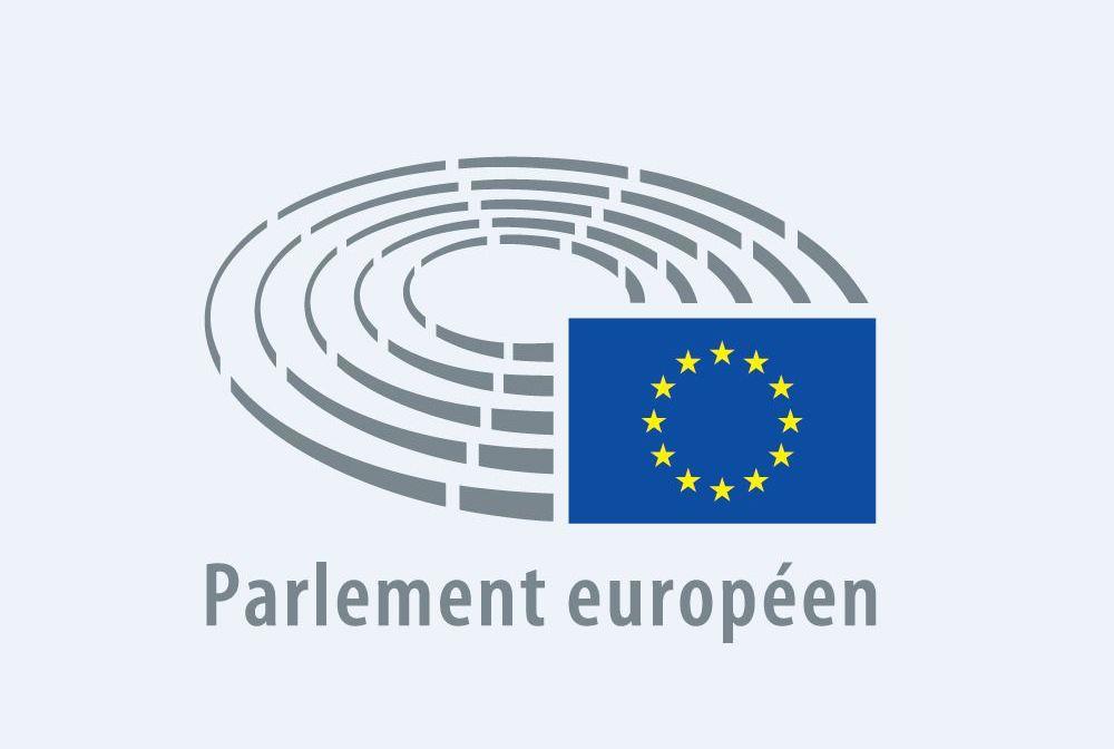 Négociations d'adhésion à l'UE de la Macédoine du Nord &  de l'Albanie : Lettre ouverte au Président de la République