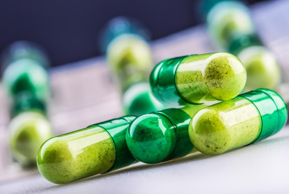 Adoption de mon rapport sur les pénuries de médicaments en UE