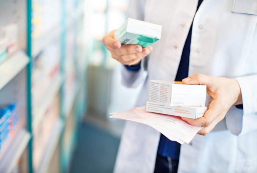 Pénurie de médicaments : en finir avec ce tueur silencieux