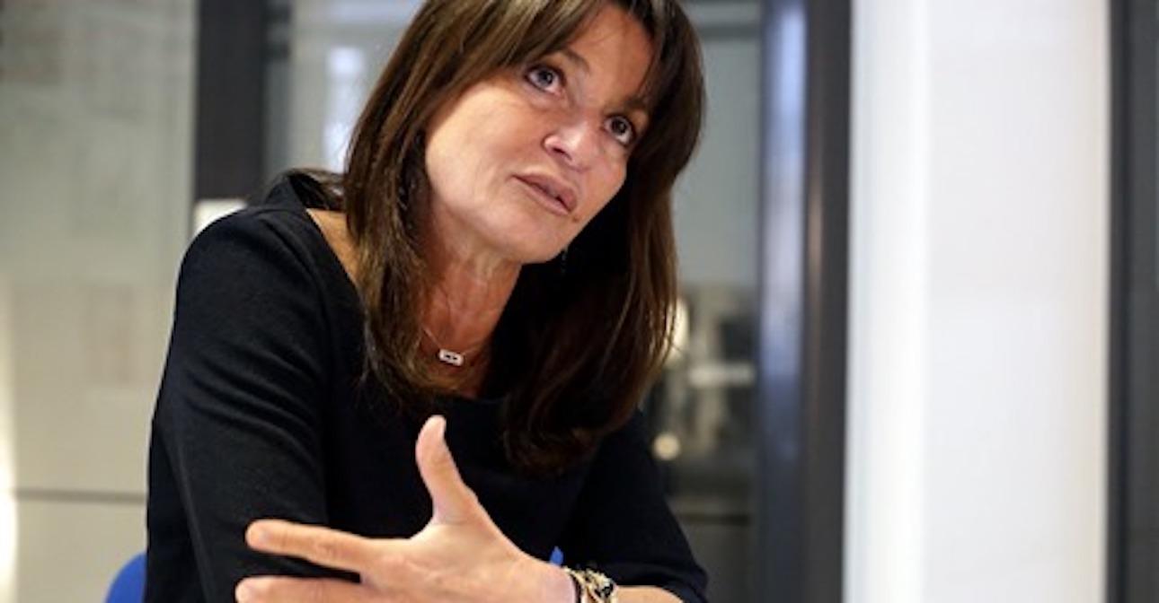 Interview : L'Europe doit retrouver son indépendance sanitaire