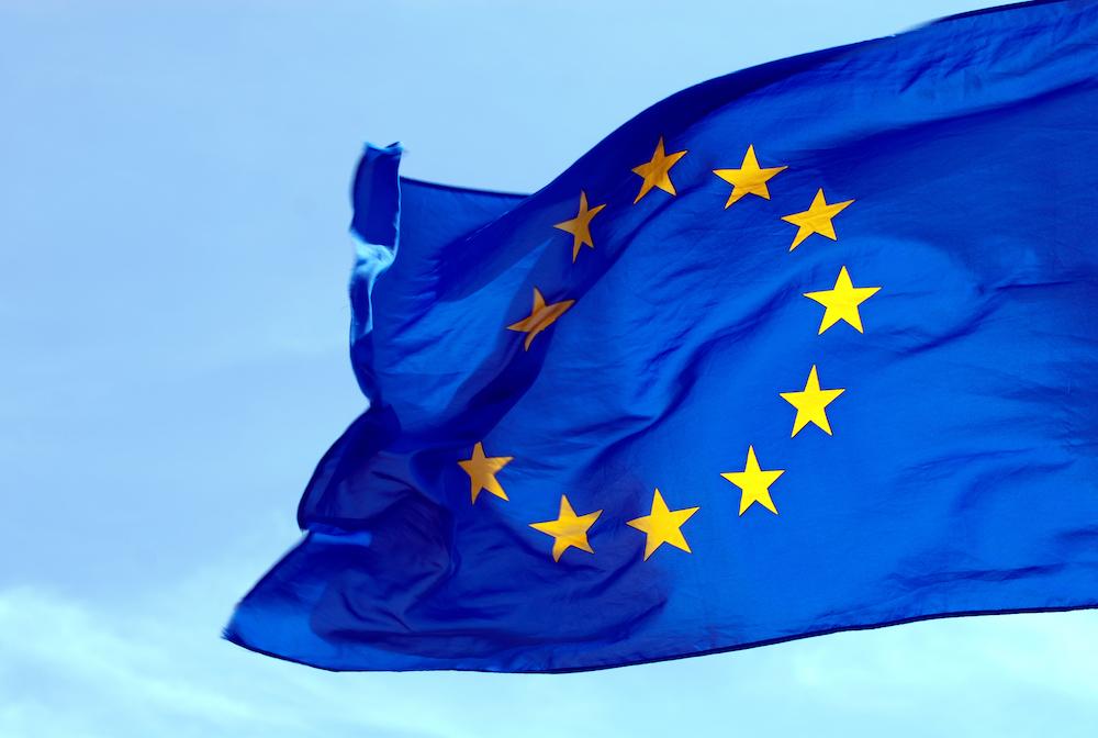 9 mai – Journée de l'Europe