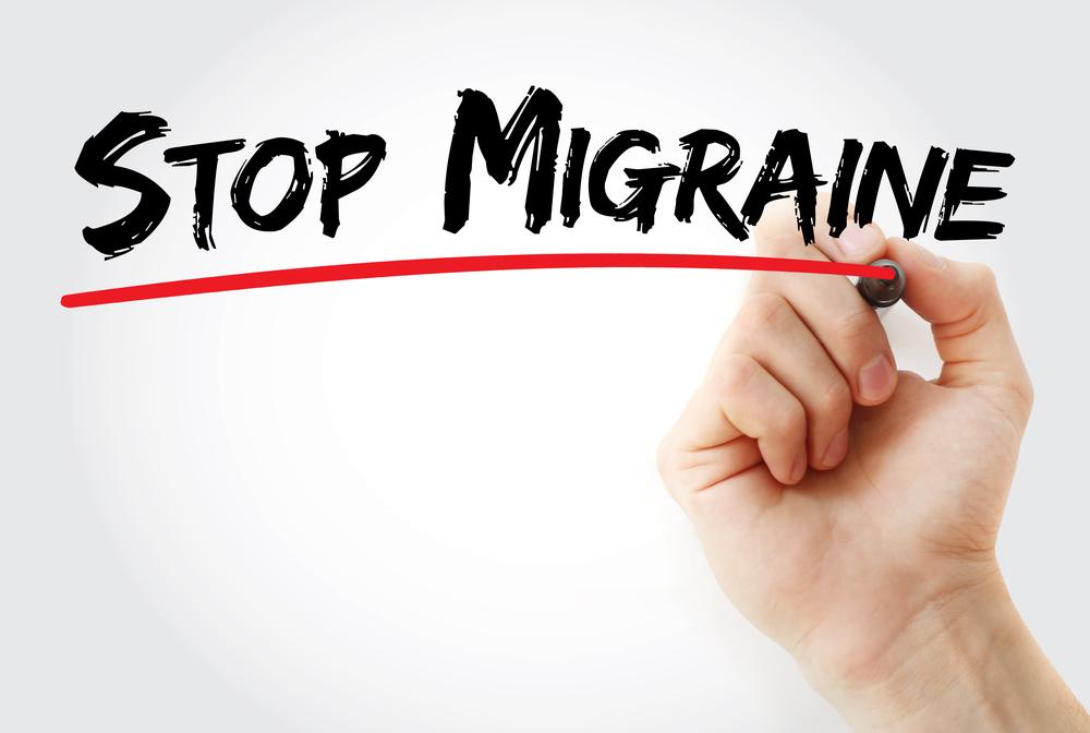 Journée européenne de la migraine – Tribune